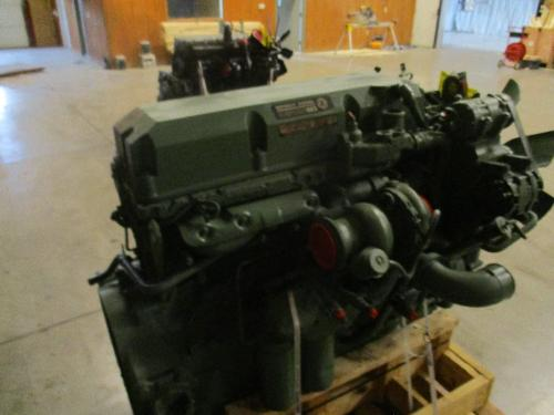 DETROIT 60 SERIES-12.7 DDC4 Engine Assembly
