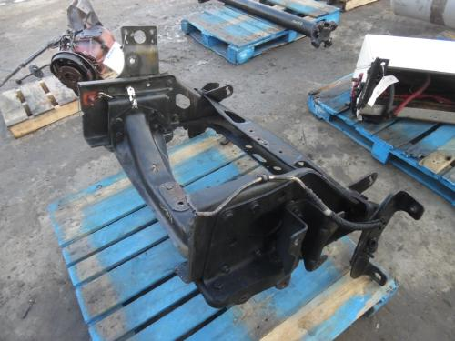 FREIGHTLINER COLUMBIA 120 Front End Assembly