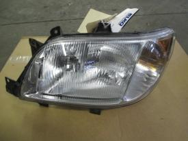 FREIGHTLINER SPRINTER 3500 Headlamp Assembly