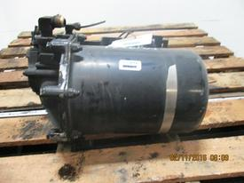 FREIGHTLINER FL80 Air Dryer