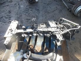 ISUZU NPR Front End Assembly