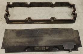DETROIT 60 SERIES-12.7 DDC4 Valve Cover