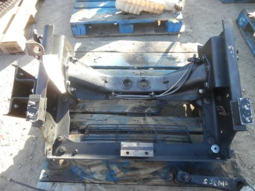 FREIGHTLINER M2 106 Front End Assembly