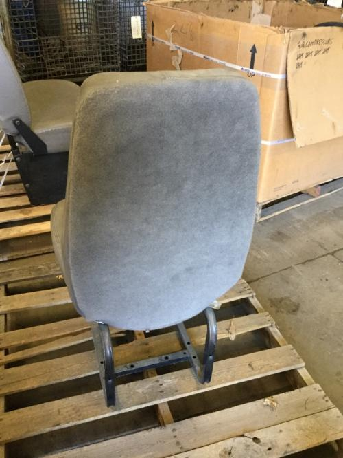 STERLING ACTERRA 5500 Seat, Front