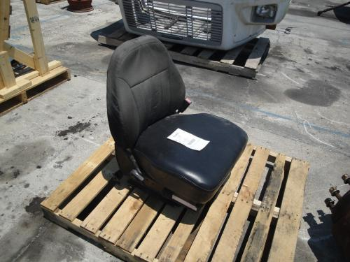 VOLVO WXR Seat, Front