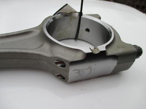 CUMMINS ISX15 Connecting Rod