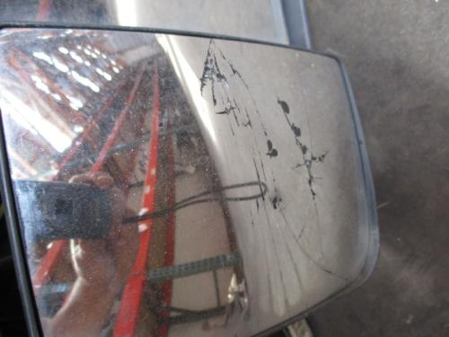 PETERBILT 388 Mirror (Side View)