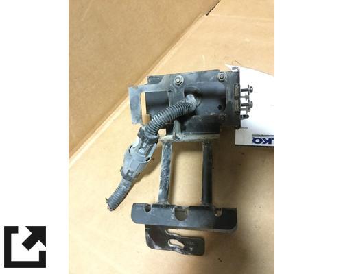 ALLISON HD4560P STICK / GEAR SHIFTER
