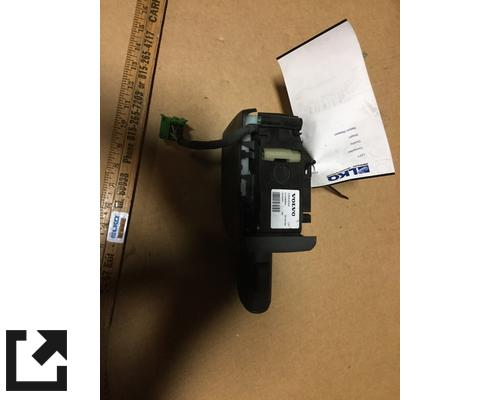 VOLVO ATO2612D STICK / GEAR SHIFTER