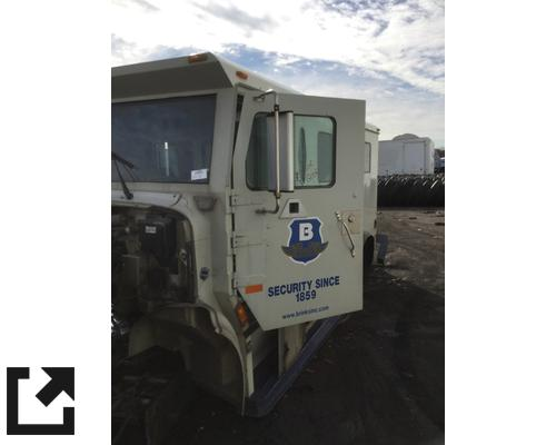 ARMORED BOX 4700 TRUCK BODIES,  BOX VAN/FLATBED/UTILITY