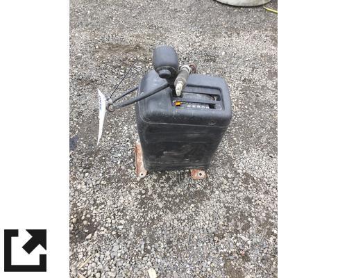 ALLISON 2200RDS GEN 4-5 STICK / GEAR SHIFTER