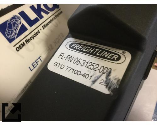 MERITOR MO16Z12AA STICK / GEAR SHIFTER