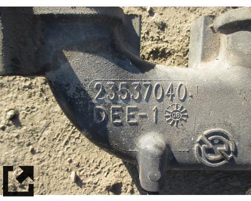 DETROIT 60 SERIES-14.0 DDC6 INTAKE MANIFOLD