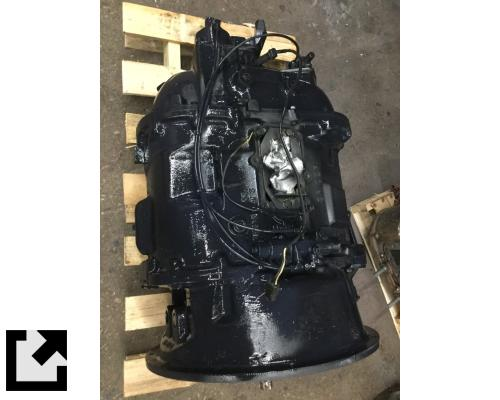 FULLER FRO16210CP TRANSMISSION ASSEMBLY