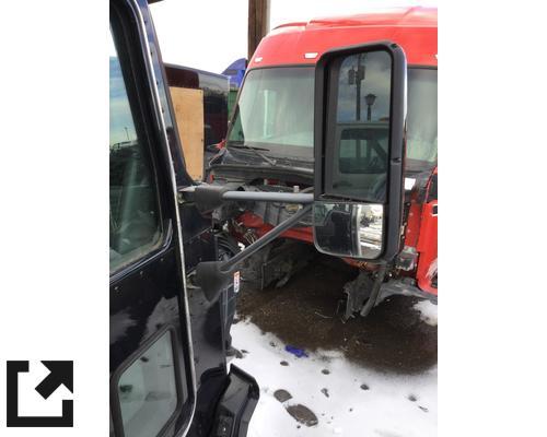 KENWORTH T660 CAB