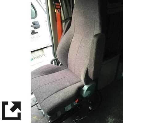 FREIGHTLINER CASCADIA 125 CAB