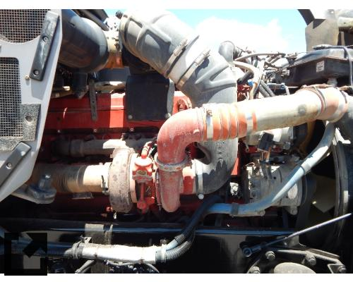 KENWORTH T800B WHOLE TRUCK FOR RESALE