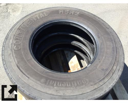All MANUFACTURERS 386 TIRE