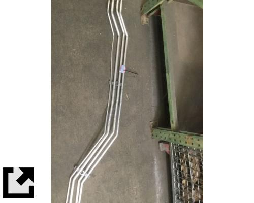 HEATING/COOLING ALL HOSE/TUBE