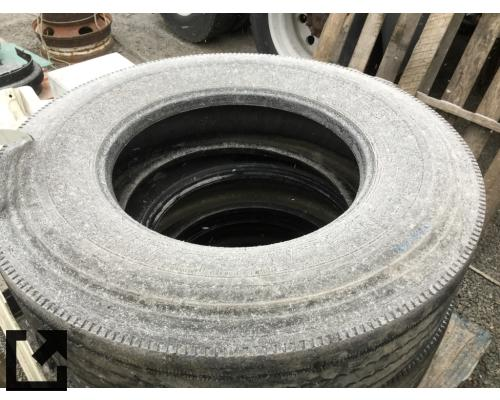 All MANUFACTURERS 11R22.5 TIRE