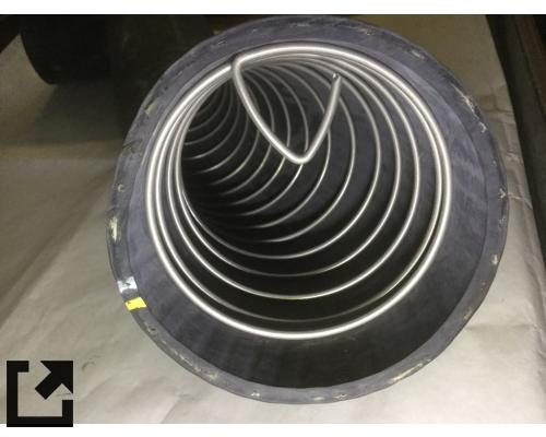 ENGINE ALL HOSE/TUBE