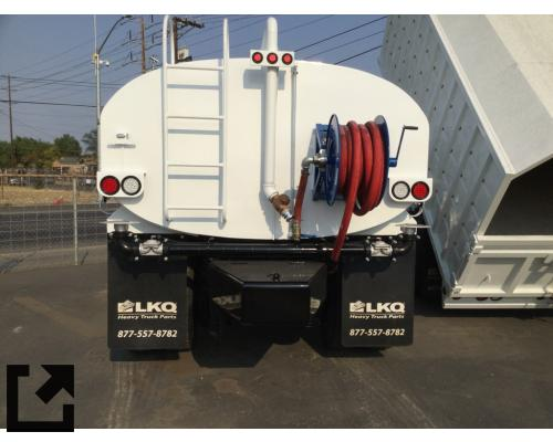 INTERNATIONAL 4300 WHOLE TRUCK FOR RESALE