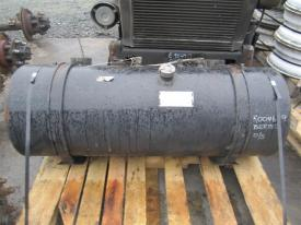 BERING MD26 Fuel Tank