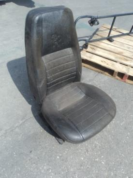 MACK MR688 Seat, Front