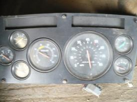FORD A9513 Instrument Cluster