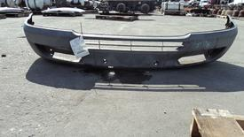 DODGE SPRINTER 2500 Bumper Assembly, Front