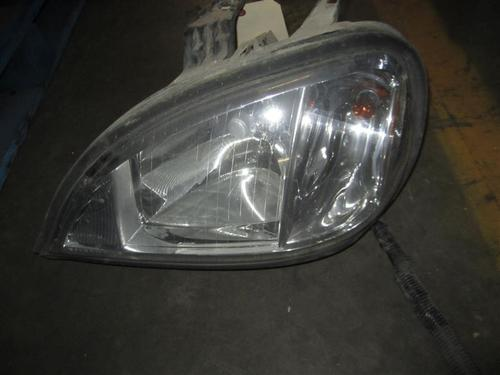 FREIGHTLINER COLUMBIA 112 Headlamp Assembly