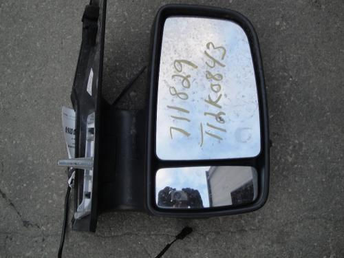 FREIGHTLINER SPRINTER 2500 Mirror (Side View)