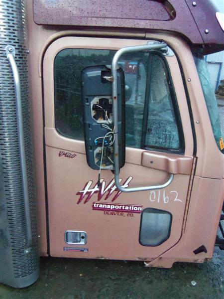FREIGHTLINER CORONADO  Mirror (Side View)