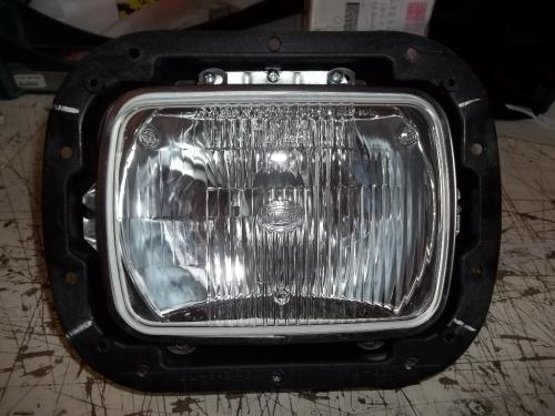 KENWORTH T300 Headlamp Assembly