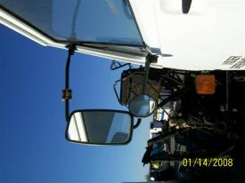 KENWORTH K100 Mirror (Side View)
