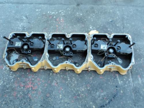 CAT 3406E 14.6 Jake/Engine Brake