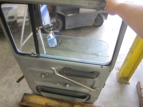 FORD LN8000 Door Assembly, Front