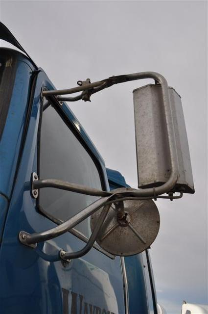 WESTERN STAR 5900 Mirror (Side View)