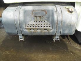 INTERNATIONAL 1754 Fuel Tank