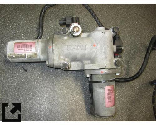 FULLER RTO16910BDM2 STICK / GEAR SHIFTER