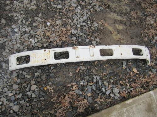 HINO FA Bumper Assembly, Front