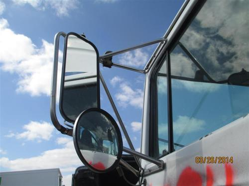 FORD LA9000 Mirror (Side View)