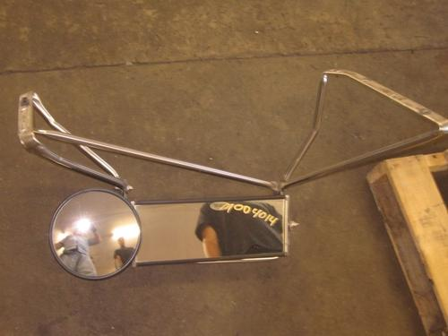 STERLING L7501 Mirror (Side View)