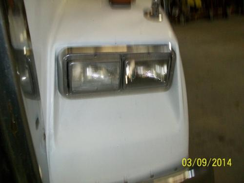 FREIGHTLINER FLD120 CLASSIC Headlamp Assembly