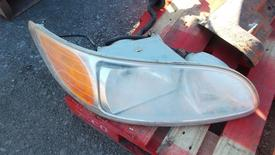 PETERBILT 335 Headlamp Assembly