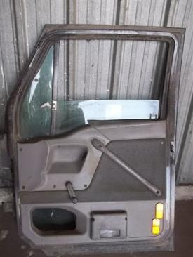 FORD A9513 Door Assembly, Front