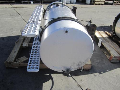 WHITE/GMC AUTOCAR ACL Fuel Tank