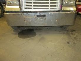 FREIGHTLINER FLD132 CLASSIC XL Bumper Assembly, Front