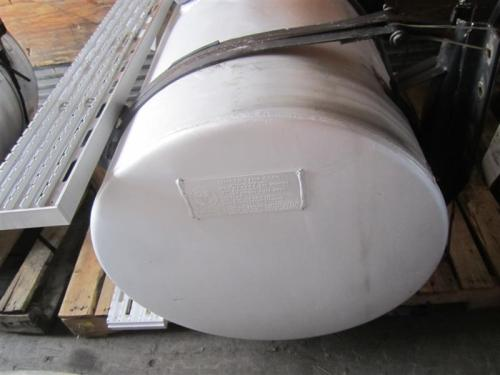 INTERNATIONAL F9300 Fuel Tank