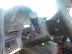 INTERNATIONAL 8600 Steering Column